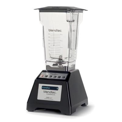 CHEF 600® Blendtec Blender