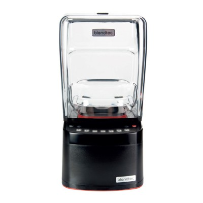 Stealth 825® Blendtec Blender