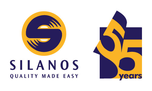 Silanos Deals 55 years