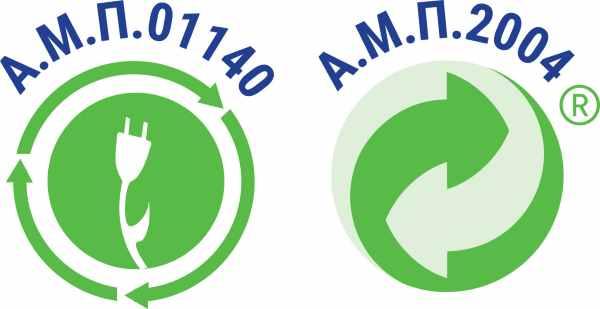 ανακυκλωση alfafrost